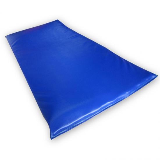 Nệm tập Aerobic dày 3cm