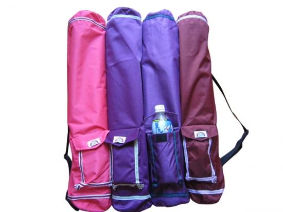 Túi đựng thảm thường